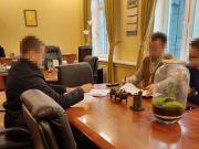 Более 22 млн грн убытков на аренде кинотеатра «Киев»: по делу объявили подозрения