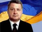 Премьер: Хиврич не справился с обязанностями по контролю над ценами в ЖКХ