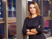 Наталія Ковальова: цифровізація закупівель. Чому це вигідно банкам?