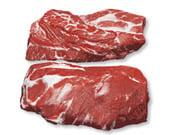 Девальвация сыграла на руку украинским производителям свинины - ее экспорт вырос