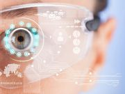 Amazon випустить розумні окуляри з підтримкою Alexa