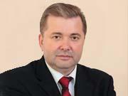 Потребительская корзина Украины не имеет отношения к реалиям жизни