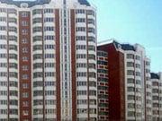 В Госстатистики сообщили, сколько нового жилья строится в Украине