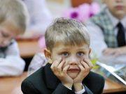12 лет в школе: ВР приняла новую редакцию закона об образовании