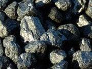 Трамп готовий продавати Україні мільйони тонн вугілля