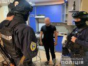 Злоумышленники под видом интернет-покупателей обворовали украинцев на 1 млн грн