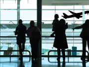 Sabre Labs создает технологию поиска пассажиров по аэропорту, чтобы помочь им не опаздывать на рейс