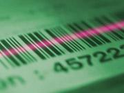 Мінекономіки повідомили про шахрайську схему зі штрих-кодами