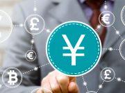 Центробанк Японии начал испытания цифровой валюты