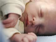 Депозит для немовлят на 50 тис. грн - законопроект
