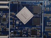 Нова розробка з магнітним полем допоможе збільшити пам'ять пристроїв