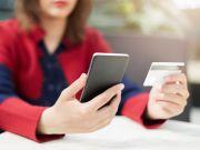 Як убезпечити свої платежі при оплаті карткою - поради експертів