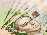 В Украине увеличилось количество миллионеров — ГНС