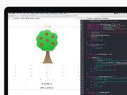 Apple випустила безкоштовний навчальний курс для студентів «Розробка додатків на Swift»