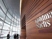 Goldman Sachs: куда инвестировать в 2017 году?