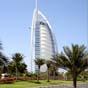 Мінекономіки збудує виставковий павільйон у Дубаї за 5,5 мільйона доларів