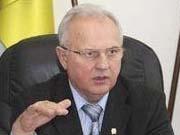 Объем убытков комунальщиков доходит до 1 млрд 900 млн грн - министр