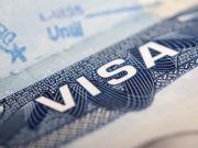 Получить визу на въезд в США стало еще сложнее