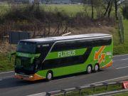 FlixBus виходить на турецький ринок