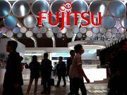 У структурі Fujitsu з'явиться підрозділ «Інтернету речей»