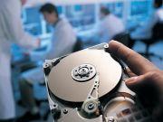 IDC: мировая ёмкость средств хранения данных к 2023 году удвоится