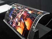 Продажи панелей OLED в этом году достигнут 42,5 млрд долларов
