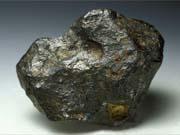 Американец 30 лет подпирал дверь метеоритом ценой $100 000