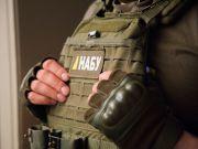 Хищение в Госинвестпроекте: НАБУ задержало еще 4 человек