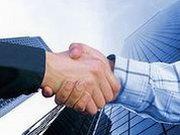 EVO и Rozetka создадут объединенную компанию управляющуюся советом директоров