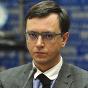 """Запуск залізничної гілки до аеропорту """"Бориспіль"""" очікується на початку грудня, - Омелян"""