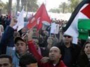 Франция готова предоставить экстренную помощь Тунису