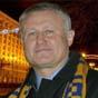Суркіс не зміг забрати землю під вертолітним майданчиком Януковича