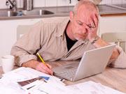 В поисках кредитного компромисса