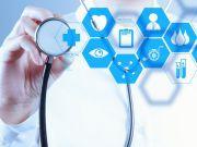 Как будет меняться система здравоохранения в постковидную эру
