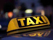 """""""Підвезунам"""" тут не місце: як змінить ринок таксі новий закон"""