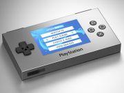 """Sony запатентовала портативную """"консоль"""" для видеоигр (фото)"""