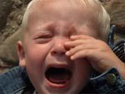 У США створили «перекладач» дитячого плачу