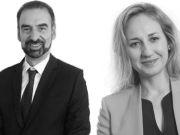 Джордж Замбартас, Ирина Воеводина: как нерезиденту приобрести имущество на Кипре?