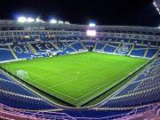 """Цену стадиона """"Черноморец"""" после двух неудачных попыток продажи снизили на 20%"""