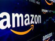 Amazon повысила минимальную зарплату в Германии до 12 евро в час