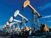 Цены на нефть продолжают свой рост