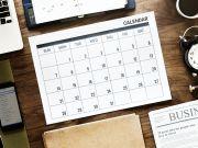 Предоставление отпусков за прошлые годы и компенсация за них