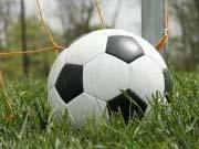 МВД выявили незаконную деятельность 35 футбольных клубов (видео)