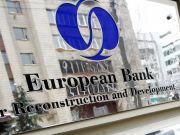 ЕБРР пока не видит ощутимого эффекта реформ в Украине