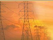 Украине помогут сберечь энергию
