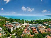 Украинцы скупают недвижимость за рубежом: список стран с лучшими ценами