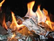 Сатаністи в США досягли угоди з Netflix і Warner Bros за позовом на $50 млн