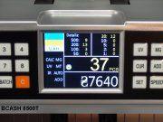 Як убезпечитися від фальшивих купюр: лічильники і детектори валют