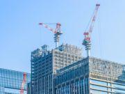 BIM-технології у будівництві: Мінрегіон розповіло про очікування