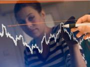 В Еврокомиссии назвали страну, чья экономика лучше остальных переживет пандемию - прогноз